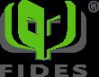 Компания «Фидес»